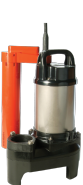 POMA Submersible Pumps